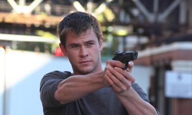 Ca$h mit Chris Hemsworth - Bild 1