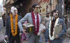 Adrien Brody in Darjeeling Limited - Bild 100