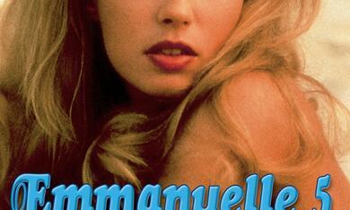 Emmanuelle V - Bild 1
