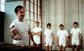 Monty Pythons wunderbare Welt der Schwerkraft mit John Cleese - Bild 10