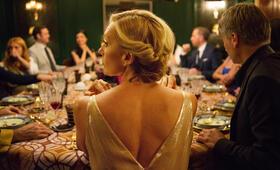 Madame mit Toni Collette - Bild 9