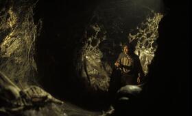 Der Herr der Ringe: Die Rückkehr des Königs mit Elijah Wood - Bild 74