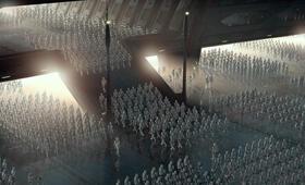 Star Wars: Episode II - Angriff der Klonkrieger - Bild 49