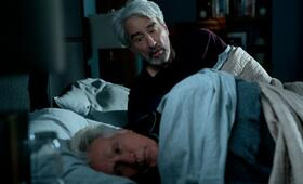 Grace and Frankie - Staffel 5 mit Martin Sheen und Sam Waterston - Bild 1
