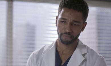 Grey's Anatomy - Staffel 18 - Bild 10