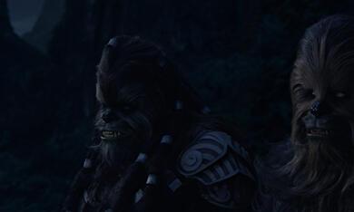 Star Wars: Episode III - Die Rache der Sith - Bild 8