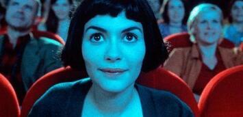 Bild zu:  Die fabelhafte Welt der Amélie