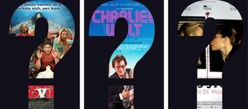 Top 25 eurer schlechtesten Filme 2013