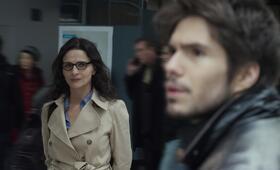 Who You Think I Am mit Juliette Binoche und François Civil - Bild 29