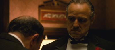 Vito Corleone kehrt womöglich zurück. Wer könnte ihn diesmal spielen?