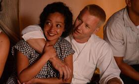 Loving mit Joel Edgerton und Ruth Negga - Bild 116