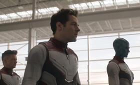 Avengers 4: Endgame mit Paul Rudd - Bild 40