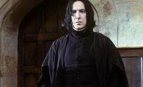 Harry Potter und der Stein der Weisen mit Alan Rickman - Bild 11