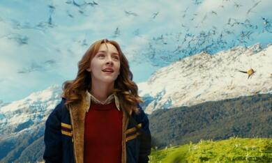 In meinem Himmel mit Saoirse Ronan - Bild 1