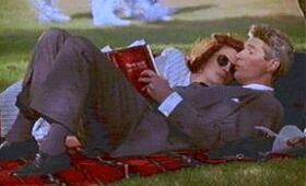 Pretty Woman mit Julia Roberts und Richard Gere - Bild 35