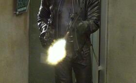 Terminator 3 - Rebellion der Maschinen mit Arnold Schwarzenegger - Bild 184