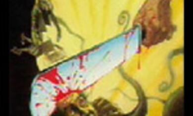 Im Blutrausch des Satans - Bild 4