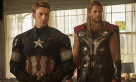 Marvel's The Avengers 2: Age of Ultron mit Chris Hemsworth und Chris Evans - Bild 43