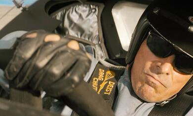Le Mans 66 - Gegen jede Chance mit Christian Bale - Bild 1