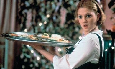 Eine Hochzeit zum Verlieben mit Drew Barrymore - Bild 7