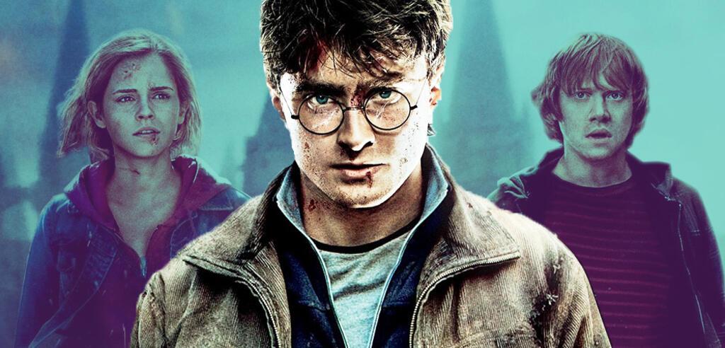 Harry Potter: Welche Box solltest du kaufen?
