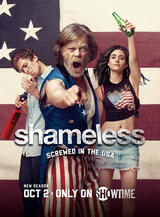 Shameless Staffel 6 Episodenguide