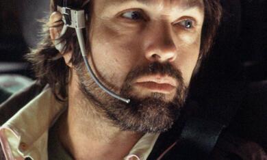 Alien - Das unheimliche Wesen aus einer fremden Welt mit Tom Skerritt - Bild 2