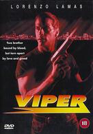 Viper - Ein Ex-Cop räumt auf