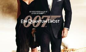 James Bond 007 - Ein Quantum Trost - Bild 22