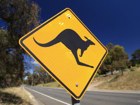 australien in 100 tagen stream