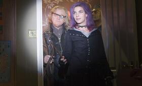 Harry Potter und der Orden des Phönix mit Brendan Gleeson und Natalia Tena - Bild 18