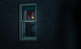 The Bye Bye Man mit Douglas Smith und Cressida Bonas - Bild 2