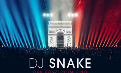 DJ Snake - Das Konzert im Kino - Bild 8