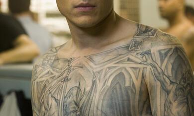 Prison Break, Staffel 1 - Bild 5