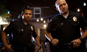 End of Watch - Bild 4