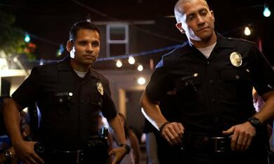End of Watch mit Jake Gyllenhaal - Bild 8