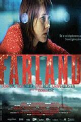 Farland - Poster