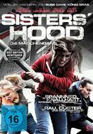 Sisters' Hood - Die Mädchen-Gang