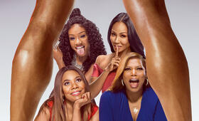 Girls Trip mit Queen Latifah, Jada Pinkett Smith, Regina Hall und Tiffany Haddish - Bild 24