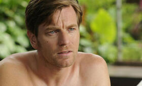 Ewan McGregor The Impossible - Bild 202