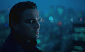Inception mit Leonardo DiCaprio - Bild 209