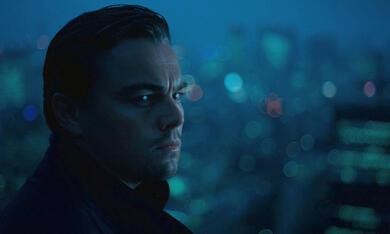 Inception mit Leonardo DiCaprio - Bild 1