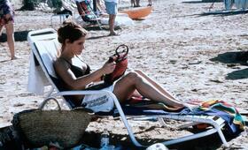 Das Netz mit Sandra Bullock - Bild 44