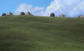 Star Wars: Episode I - Die dunkle Bedrohung - Bild 14