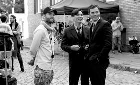 Anthropoid mit Cillian Murphy und Jamie Dornan - Bild 43