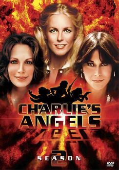 3 Engel Für Charlie 2 Stream