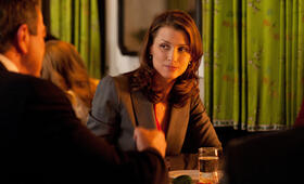 Bridget Moynahan in Blue Bloods - Bild 11