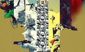 Krieg der Sterne - Bild 89