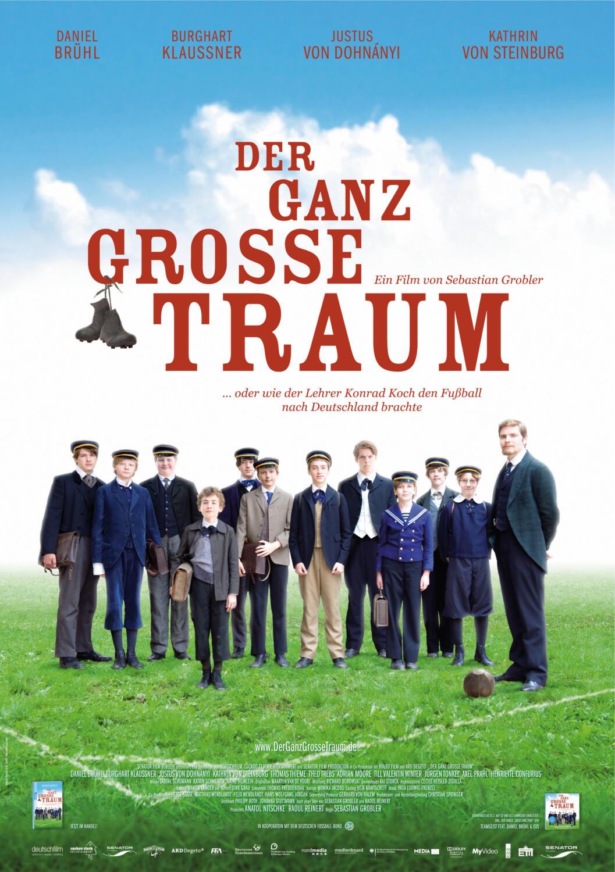 Kinoprogramm Waldkraiburg