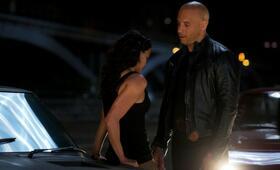 Fast & Furious 6 mit Vin Diesel - Bild 102